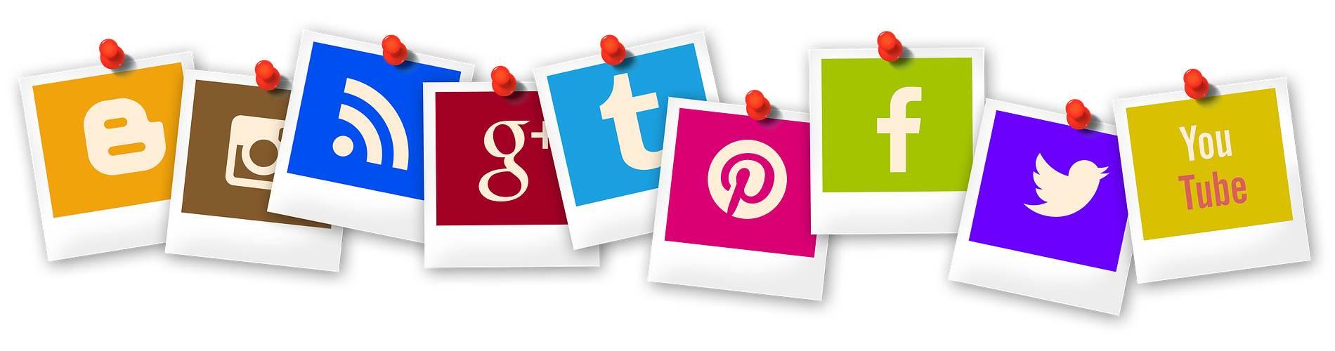 Social Media Marketing in Brasov
