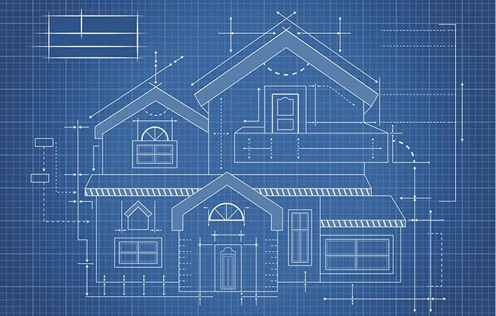 Arhitectura3dprint