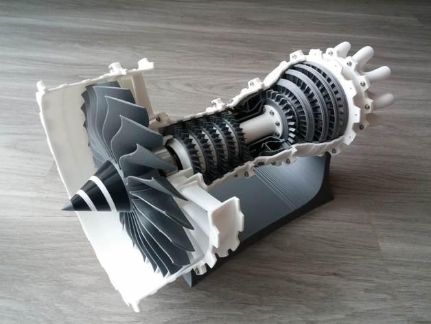 inginerie