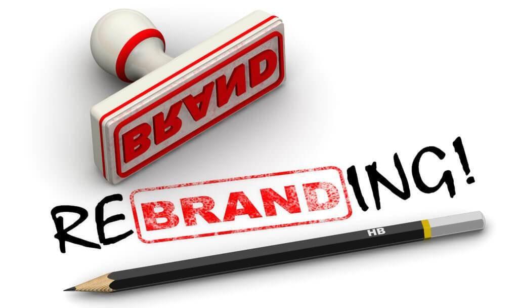 rebranding brasov