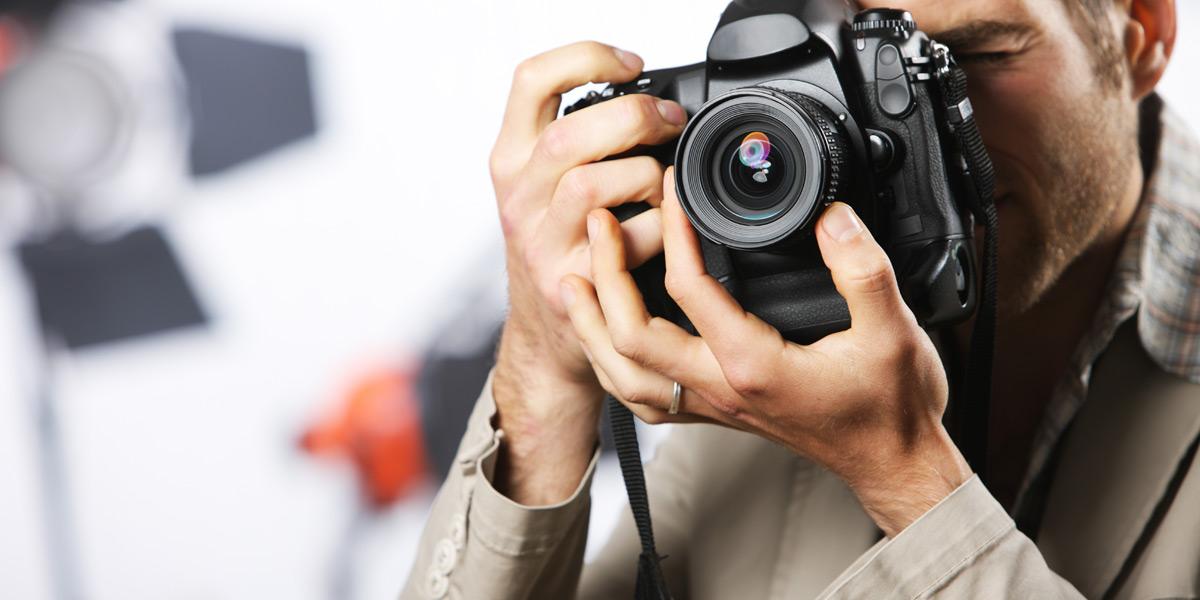 fotograf brasov evenimente