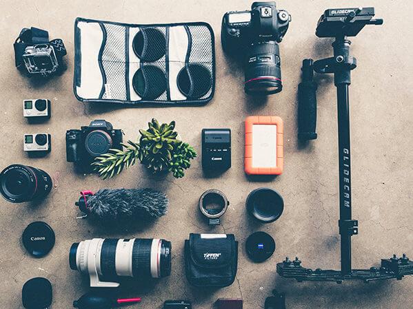 fotograf brasov