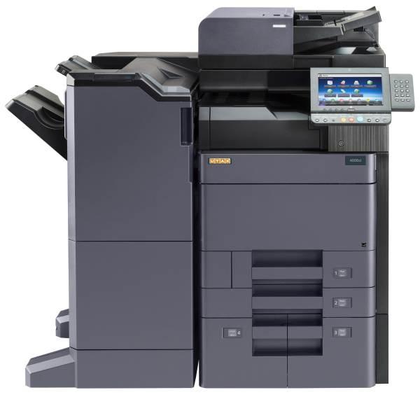 service imprimante laser brasov